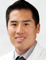 Jervis Yau, MD, Inc.