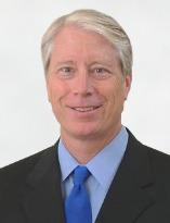 Santa Barbara Pulmonary Consultants