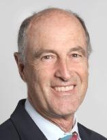 Stuart R. Winthrop, MD