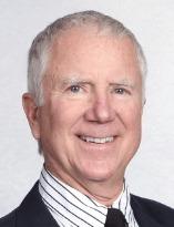 Gregg Welsh, DDS