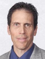 Vincent C. Tubiolo, MD