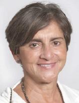 Elizabeth A. Toro, MD