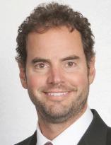 David S. Thoman, MD