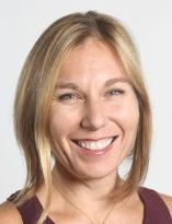 Mara Sweeney, MD