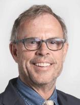 Mark W. Surrey, MD