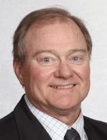 Timothy M Spiegel, MD