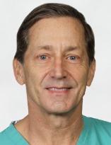 Richard Scheinberg, MD