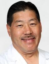 Richard K. Ryu, MD