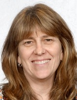 Lynn A. Rudman, MD