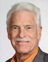 Alan Rosenblum, MD