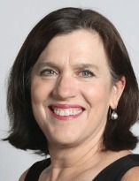 Nancy E. Rikalo, MD