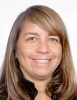 Susanne L. Ramos, MD