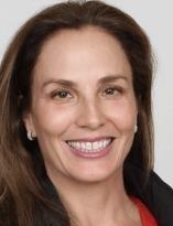 Liza G. Presser Belkin, MD