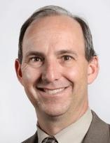 Jeffrey R. Polito, MD