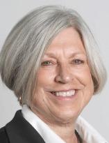 Elizabeth Plummer, PhD