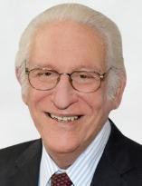 William P. Orien, DPM