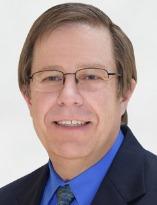David W. Orias, MD