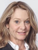 Lisa N. Nelms, DPM