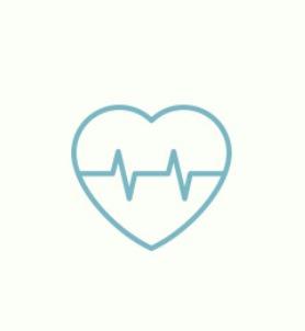 Sansum Clinic Podiatry