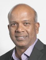 Babji P. Mesipam, MD