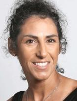 Laurel J. Mehler, MD