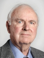Bruce R. McFadden, MD