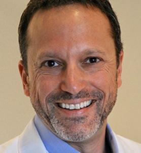 Adam D. Lowenstein, MD