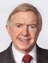 Donald E. Lindblad, MD