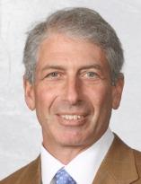 David J. Laub, MD