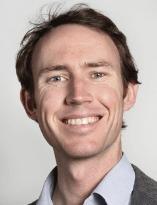 Jesse L. Lanzon, DDS, MD