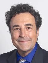 John J. La Puma, MD