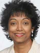 Santa Barbara County Public Health Medical Director
