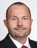 Claudio Bonometti, MD, Inc.