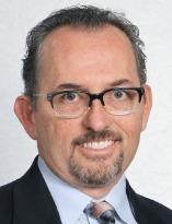 Michael C. Bordofsky, MD