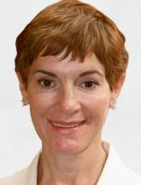 Farida Bounoua, MD
