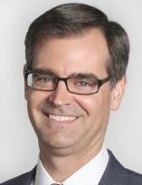 James G. Brewer, MD