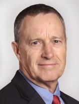 C. Alan Brown, MD, CMIO