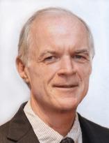Robert L. Buckingham, MD