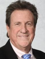 Robert D. Byers, MD