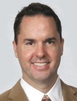 Enrico Cerrato, MD