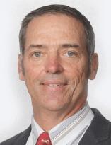 Paul Cisek, MD