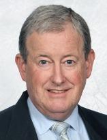 Mark S. Corazza, MD