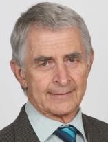 David M. Cumes, MD