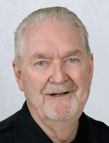 Charles K. Drehsen,  MD
