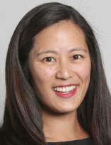 Angelina Dukesherer, MD