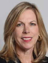 Margaret L. Echt, MD