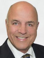 Donald O. Fareed, MD
