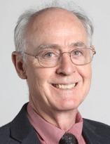 Joseph P. Frawley, MD Medical Group, Inc