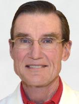Sansum Clinic Orthopedic