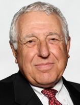 Joseph T. Garofalo, DPM
